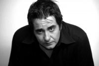 Tommaso Bernabeo