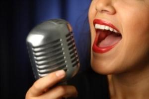 Canto Moderno - Intermedio