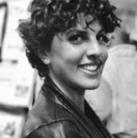 Carolina Ciampoli