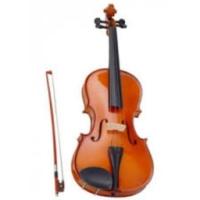 Violino - principianti