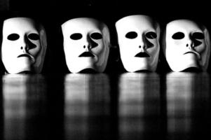 Teatro Principianti
